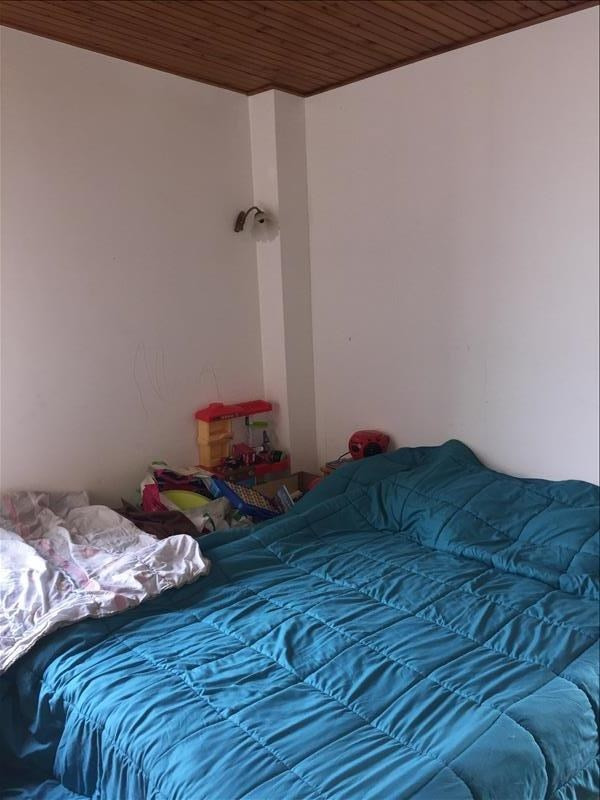 Vente appartement Jard sur mer 122 500€ - Photo 7