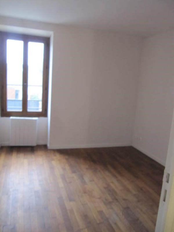 Rental apartment Mauchamps 610€ CC - Picture 3