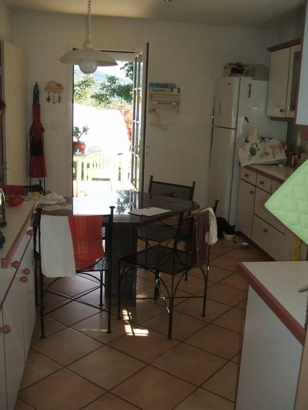 Vente maison / villa La montagne 434000€ - Photo 5