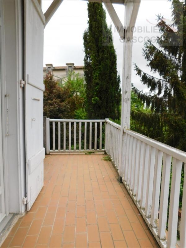 Location appartement Auch 341€ CC - Photo 2