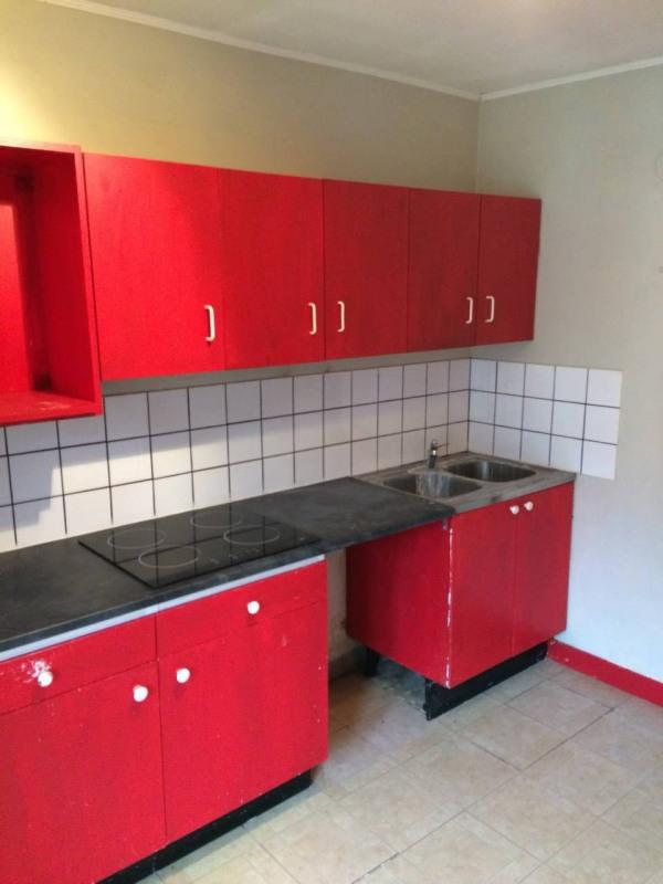 Vente appartement Meaux 194250€ - Photo 6