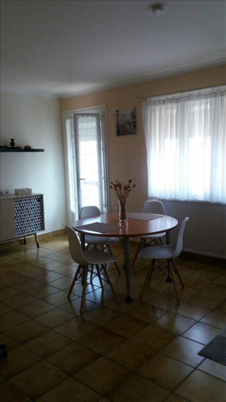 Vente appartement Beziers 112 000€ - Photo 2