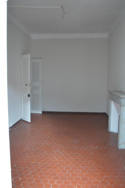Location appartement Bastia 900€ CC - Photo 5