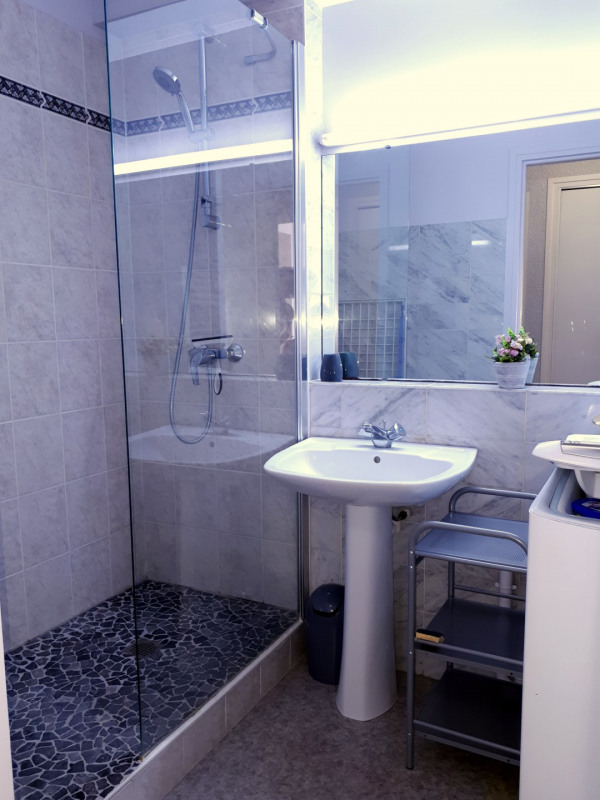 Location vacances appartement Royan 916€ - Photo 6