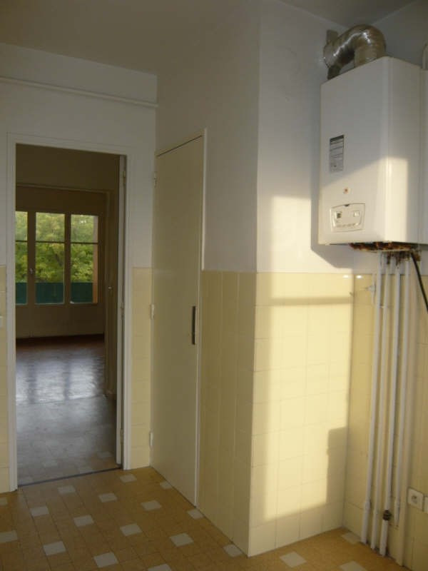 Location appartement Aix en provence 805€ CC - Photo 4