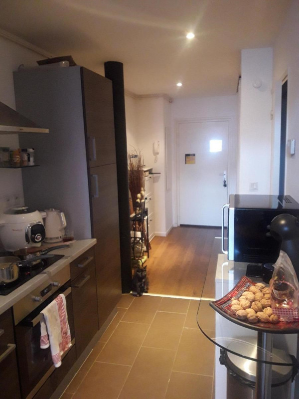 Location appartement Roubaix 487€ CC - Photo 2