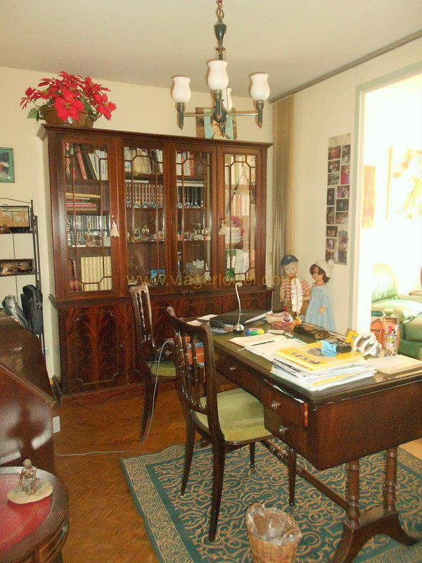 Life annuity apartment Antibes 74 000€ - Picture 20
