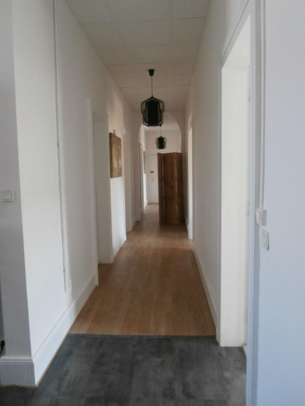Vente appartement Bergerac 199900€ - Photo 6