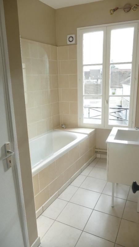 Vente appartement Senlis 294000€ - Photo 4