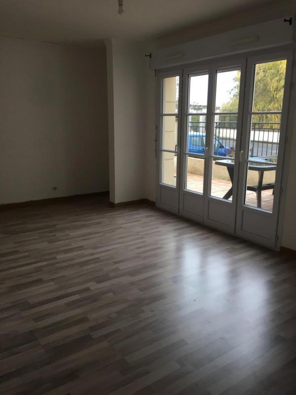 Vente appartement Épinay-sous-sénart 159000€ - Photo 3