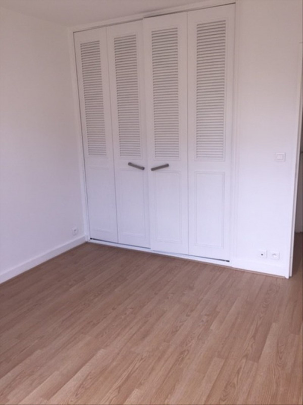Vente appartement St denis 160 000€ - Photo 5