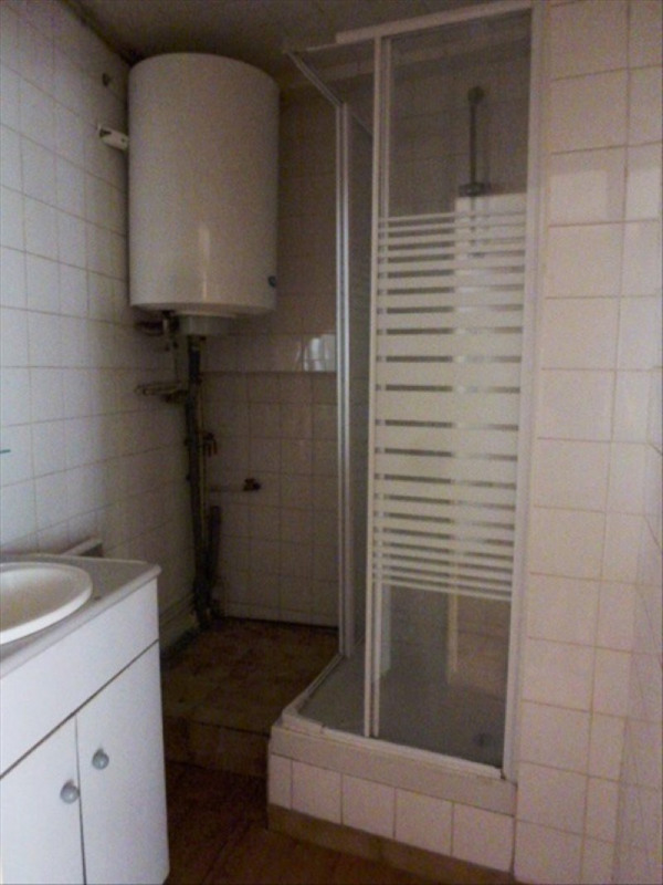 Location appartement Fontainebleau 490€ CC - Photo 3