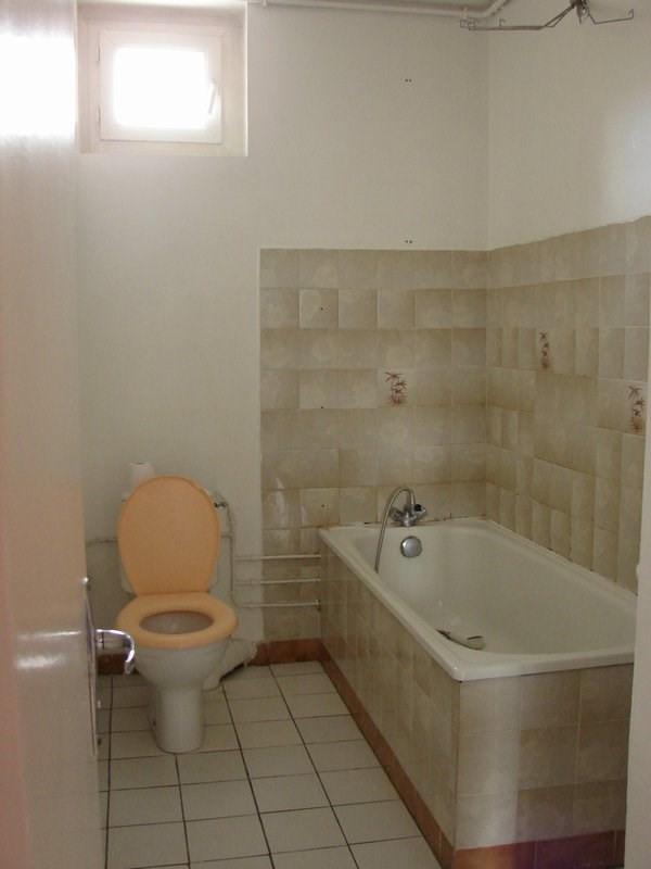 Verhuren  appartement St lo 344€ CC - Foto 4