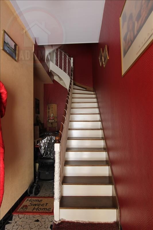 Vente maison / villa Bergerac 175000€ - Photo 2