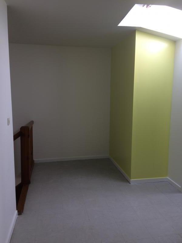 Venta  apartamento Montelimar 96000€ - Fotografía 6