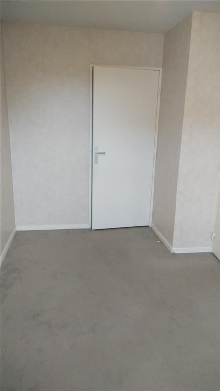 Location appartement Vendome 530€ CC - Photo 9