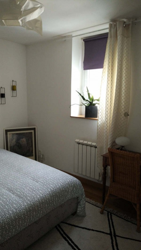 Affitto appartamento Arras 635€ CC - Fotografia 6