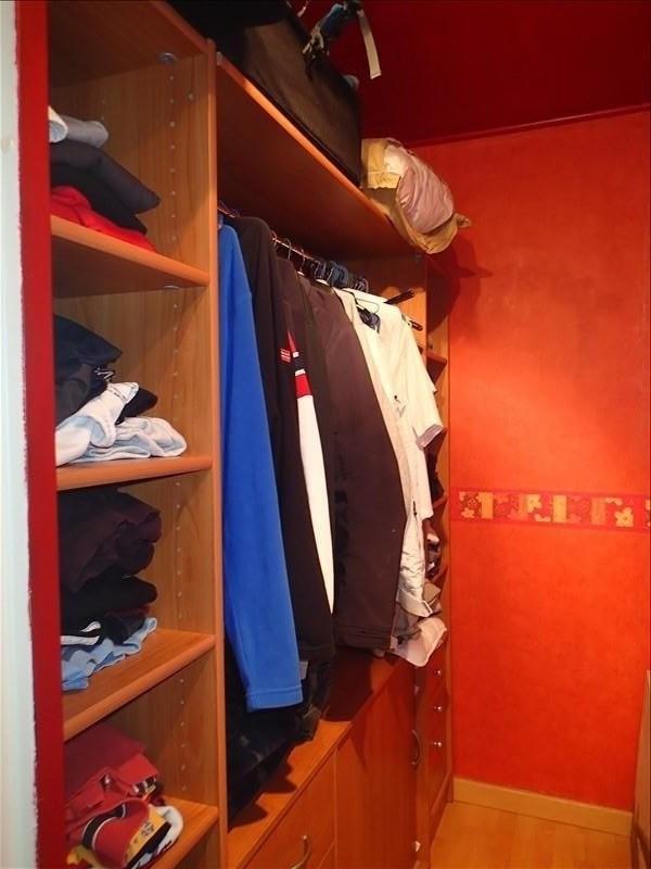 Vendita appartamento Guilherand 116600€ - Fotografia 7