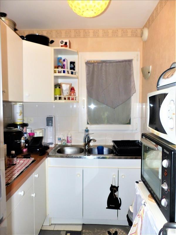 Sale apartment St brevin l ocean 163525€ - Picture 2
