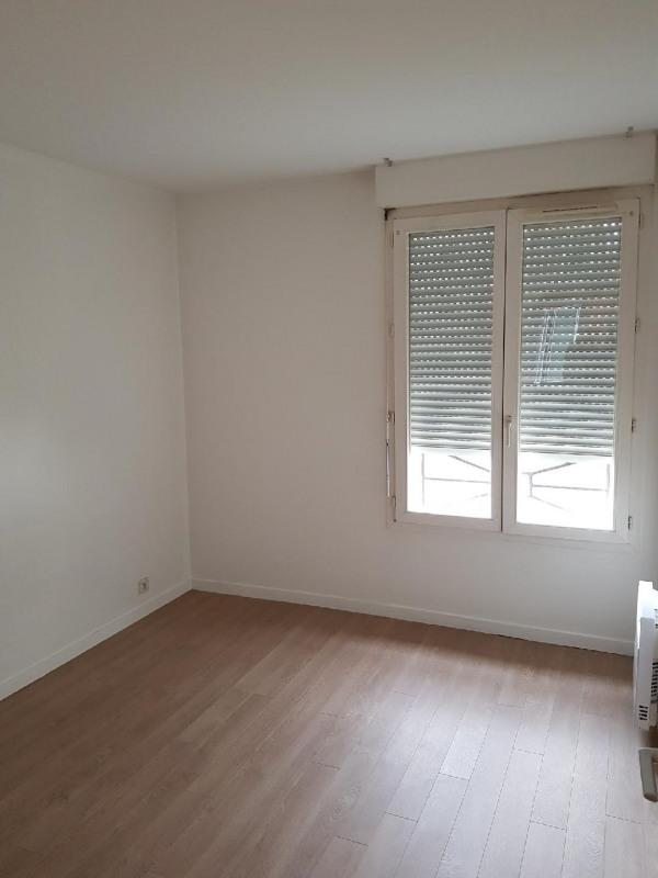 Location appartement Bezons 1090€ CC - Photo 4