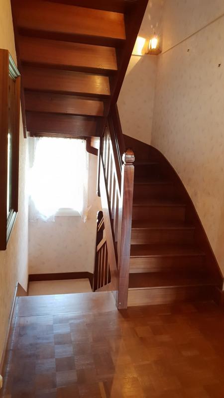 Sale house / villa Quimper 159999€ - Picture 6
