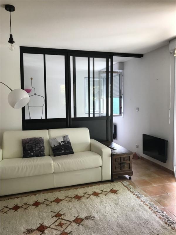 Vente appartement Tournefeuille 148400€ - Photo 2