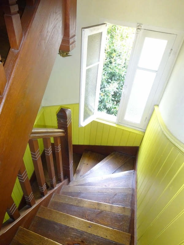 Vente maison / villa Brest 239800€ - Photo 5