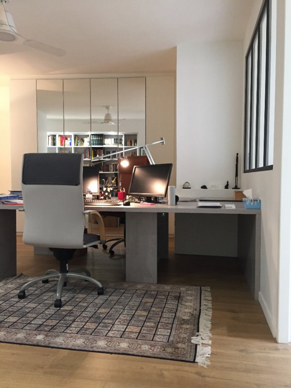 Deluxe sale apartment Toulouse 650000€ - Picture 8