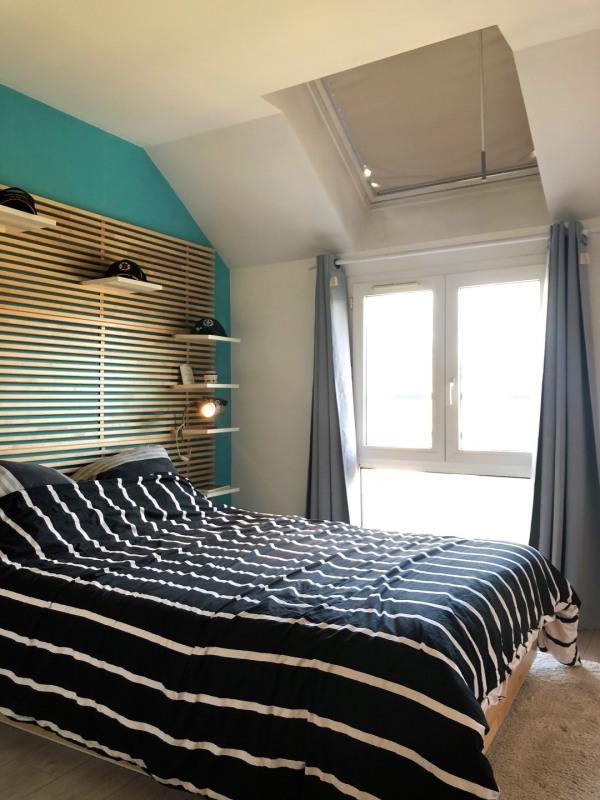 Location appartement Herblay 755€ CC - Photo 5