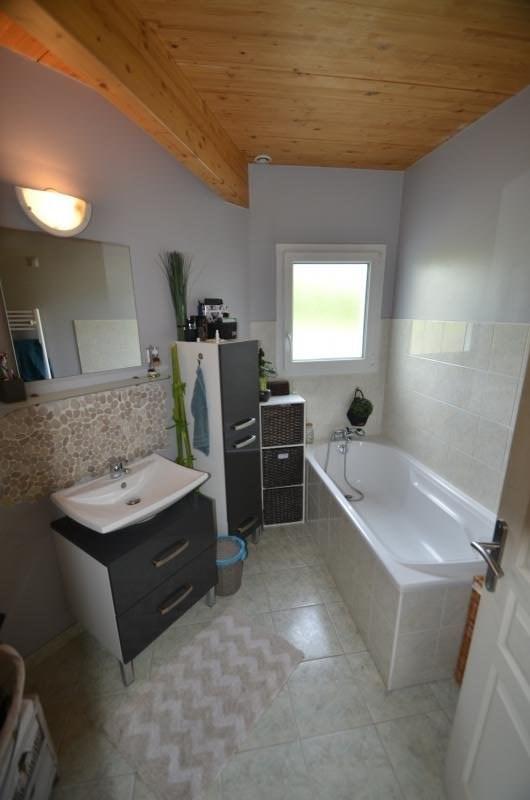 Vente maison / villa Soulles 192000€ - Photo 8