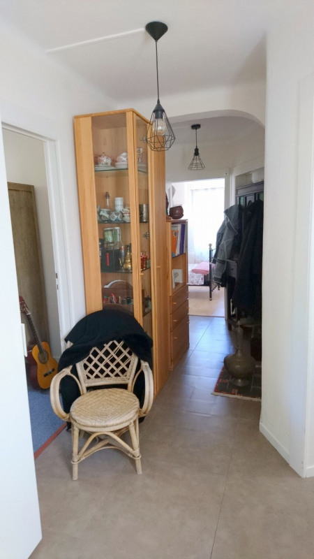 Vente appartement Gaillard 185 000€ - Photo 6