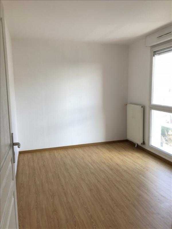 Location appartement Illkirch graffenstaden 1091€ CC - Photo 7