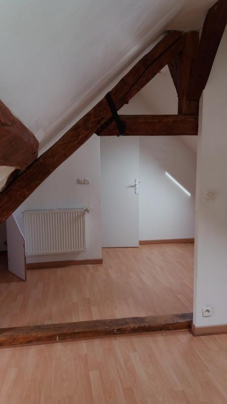 Rental house / villa Montereau fault yonne 570€ CC - Picture 7