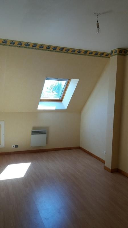 Location maison / villa Chevry en sereine 805€ CC - Photo 5