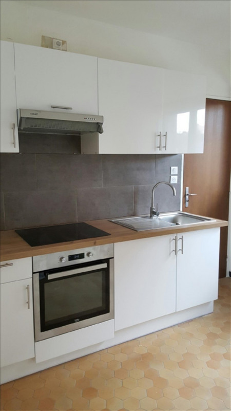 Location appartement Lauterbourg 640€ CC - Photo 2