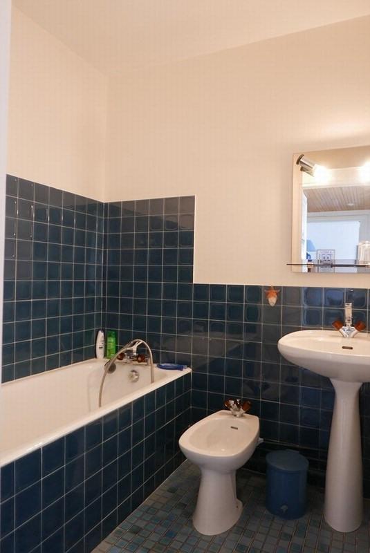 Vente appartement Deauville 286200€ - Photo 8