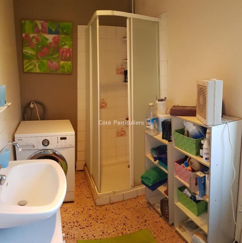 Investment property house / villa Vendôme 125990€ - Picture 7