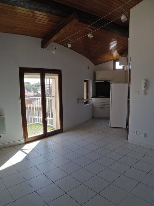 Rental apartment Toulouse 735€ CC - Picture 5