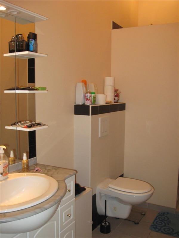 Location appartement St maurice de gourdans 540€ CC - Photo 7