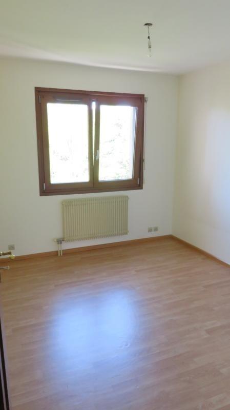 Rental apartment Colmar 860€ CC - Picture 6
