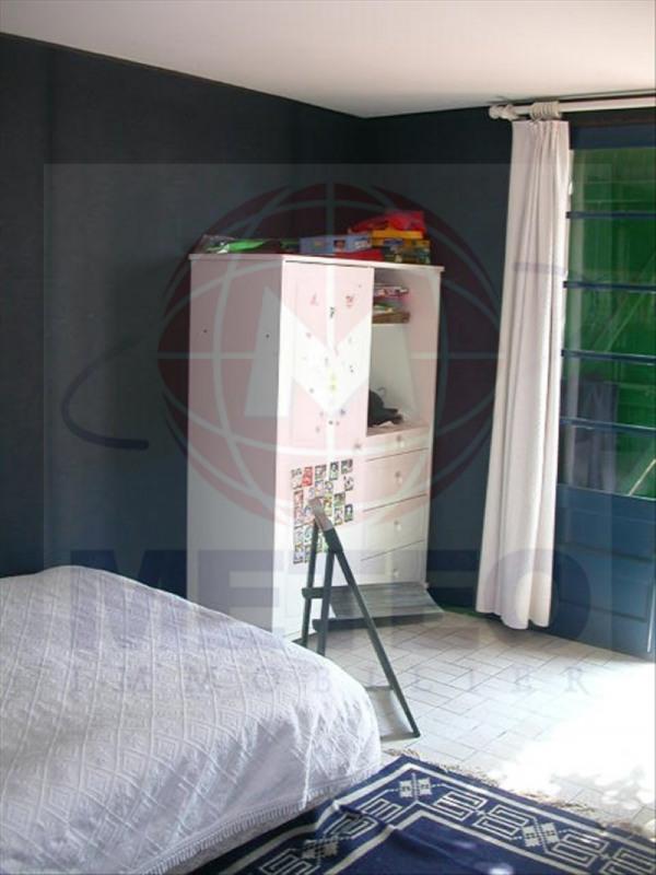 Vente de prestige maison / villa La tranche sur mer 678000€ - Photo 6