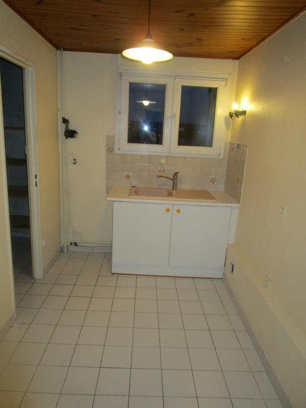 Alquiler  apartamento Sartrouville 950€ CC - Fotografía 5