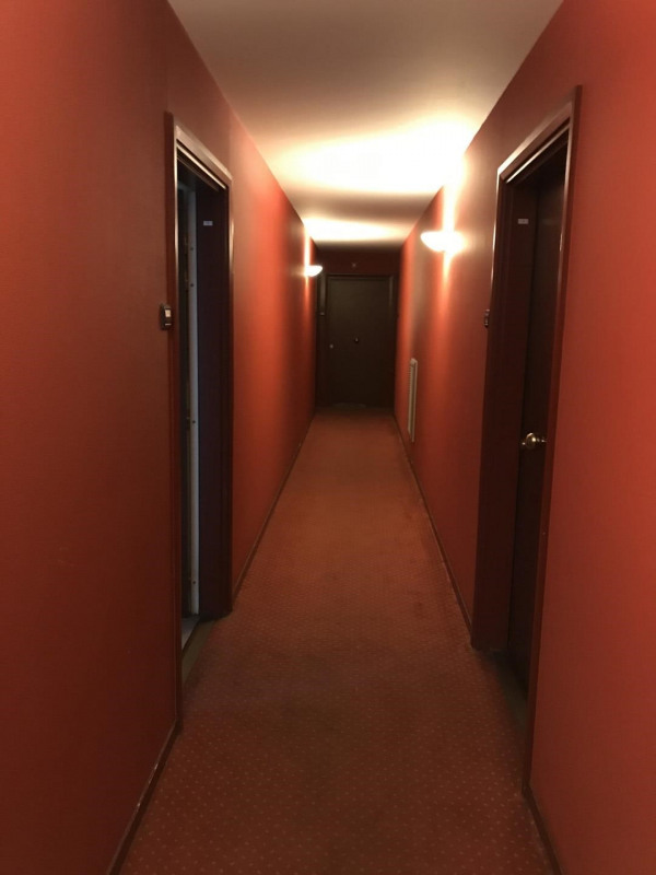Vente appartement Les pavillons-sous-bois 138000€ - Photo 4