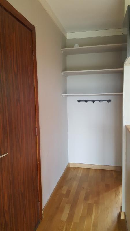 Vente appartement Villennes sur seine 249000€ - Photo 4