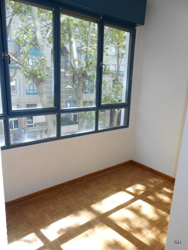 Rental apartment Lyon 3ème 1004€ CC - Picture 7