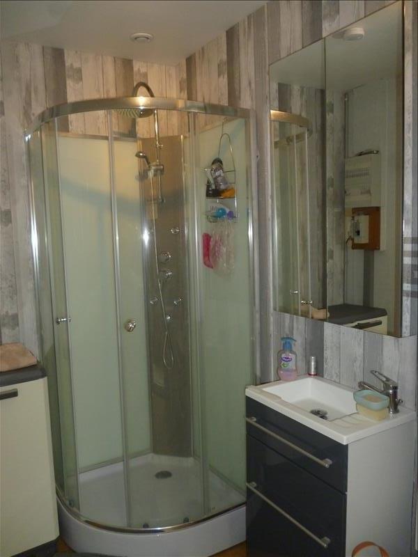 Vente maison / villa Grandchamps des fontaines 315000€ - Photo 5