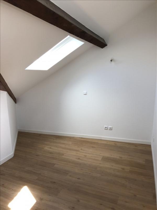 Rental apartment Lyon 2ème 745€ CC - Picture 4