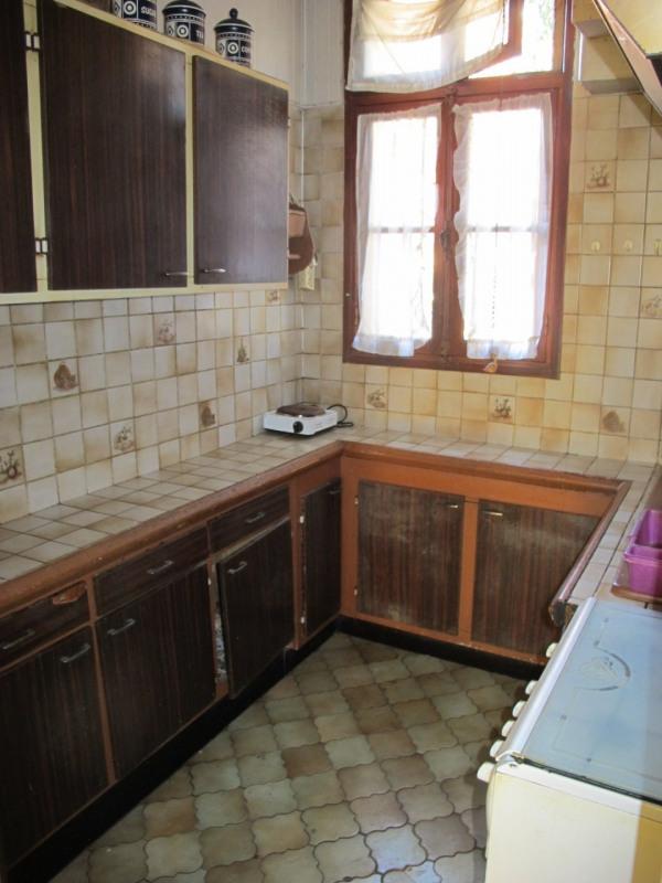 Sale house / villa Villemomble 355000€ - Picture 4
