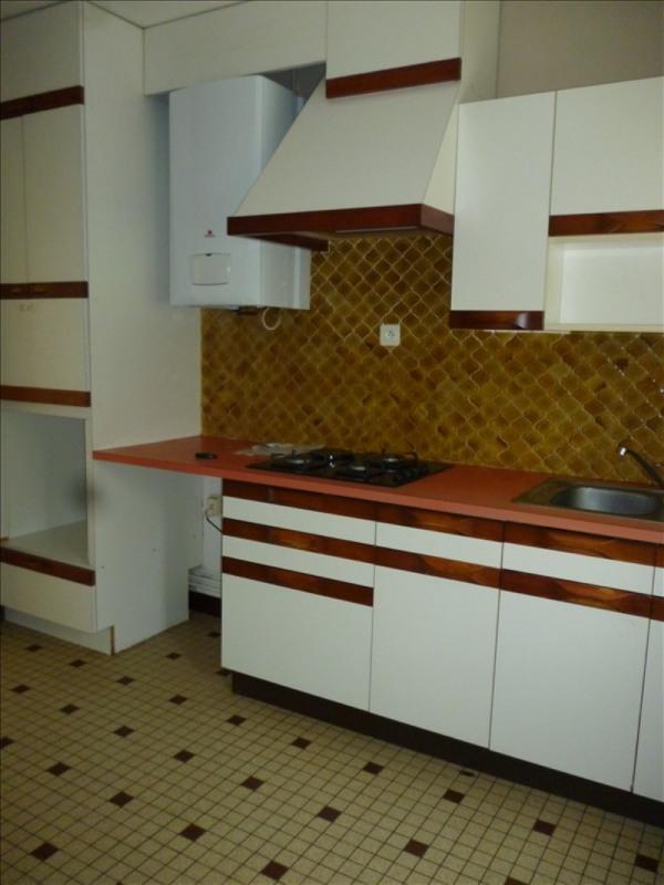 Vente appartement Nantes 157200€ - Photo 5