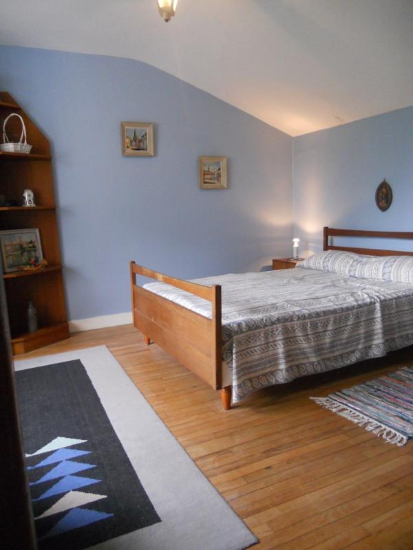Vacation rental house / villa Saint-georges-de-didonne 722€ - Picture 16